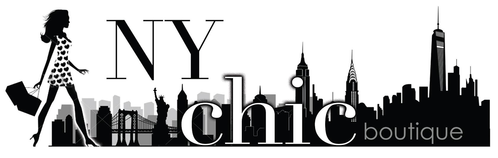 NY Chic Boutique