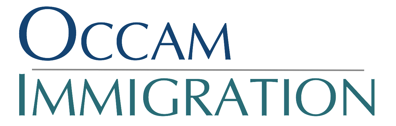 Occam Immigration