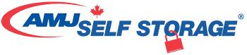 AMJ Campbell Self Storage Ottawa