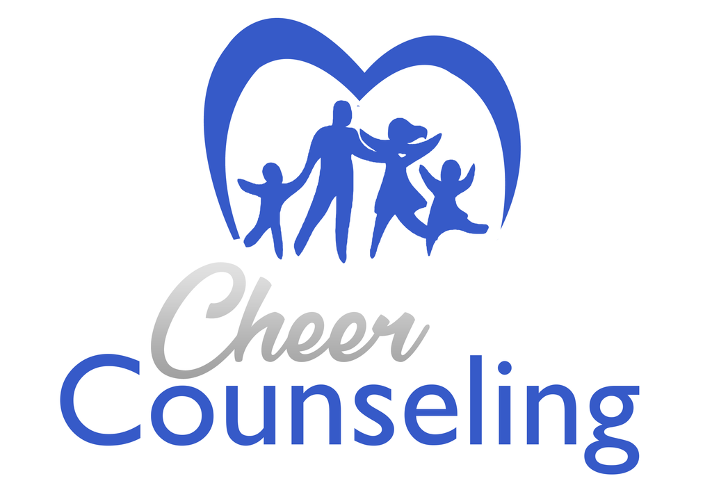 Cheer Counseling