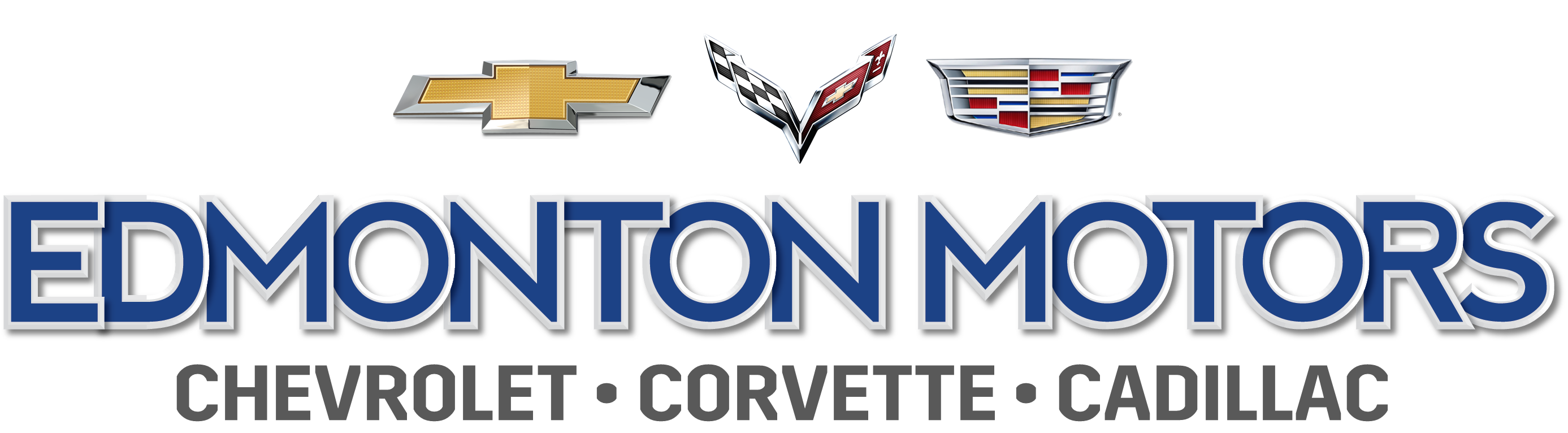 Edmonton Motors Ltd