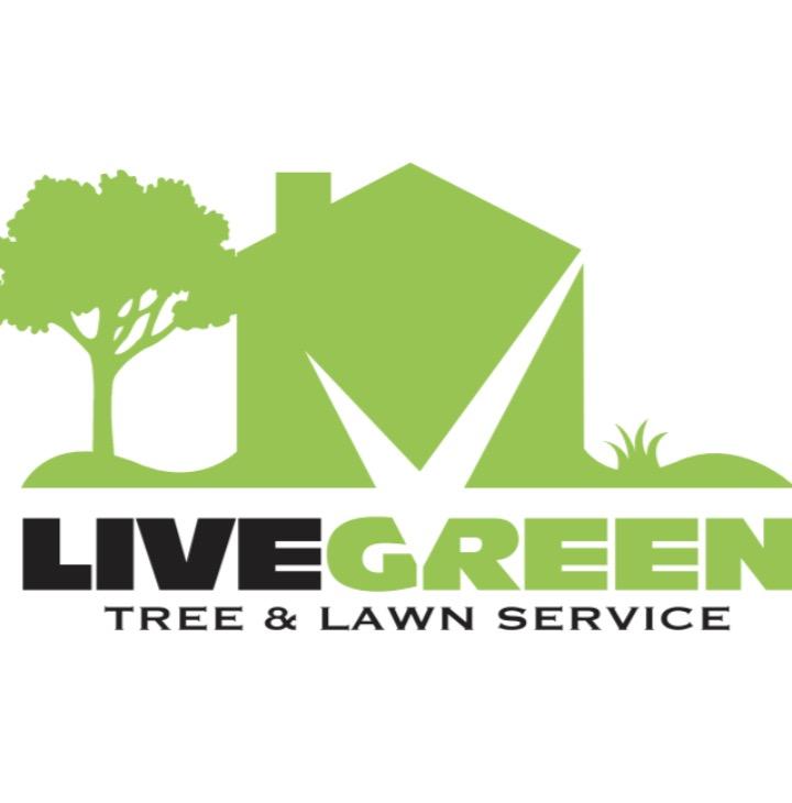 Live Green Tree & Lawn Services LLC