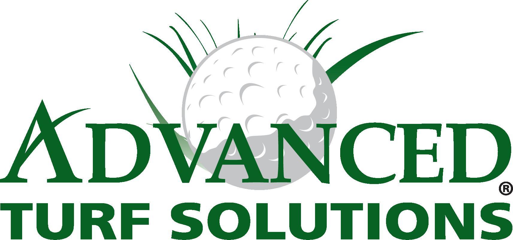 Advanced Turf Solutions