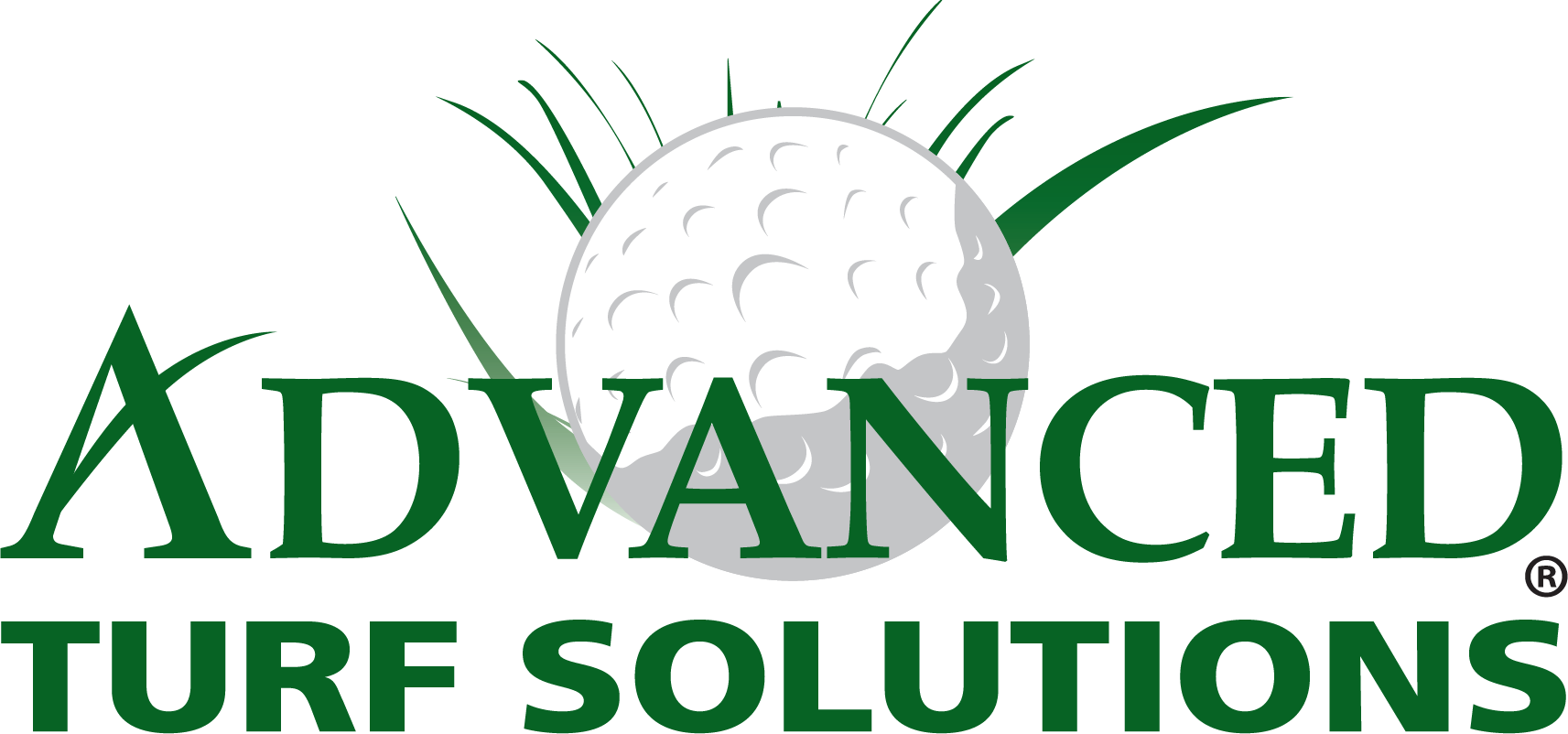 Advanced Turf Solutions - Madison Wisconsin