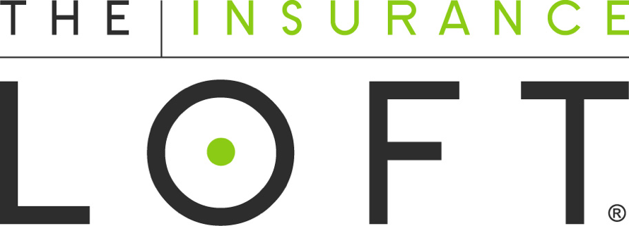 The Insurance Loft
