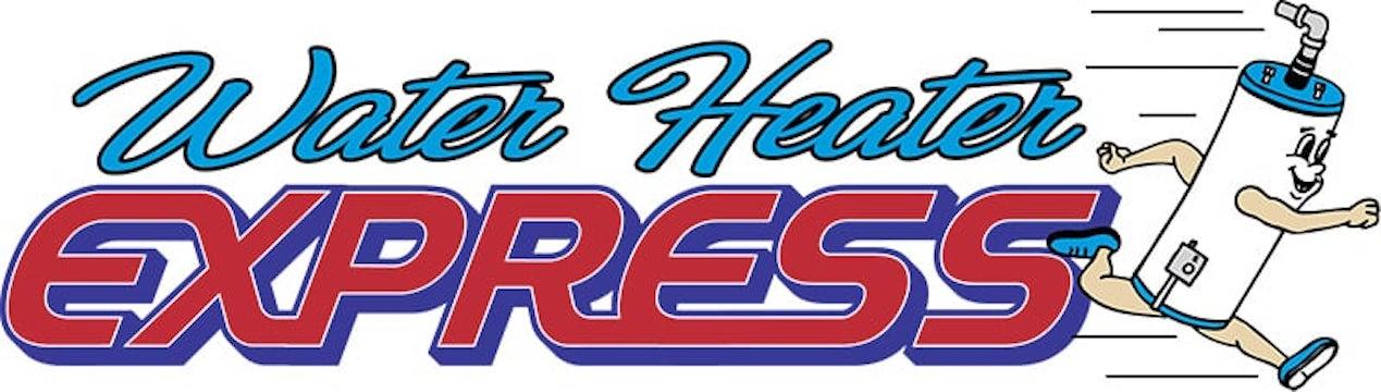 Water Heater Express