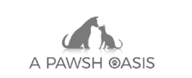 A Pawsh Oasis Pet Resort