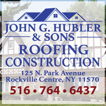 John G Hubler & Sons Roofing and Construction