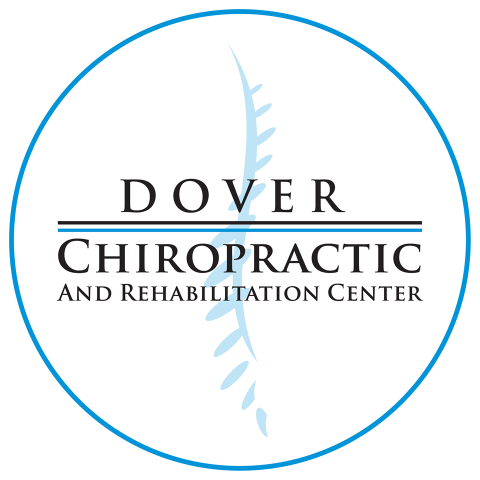 Dover Chiropractic and Rehabilitation