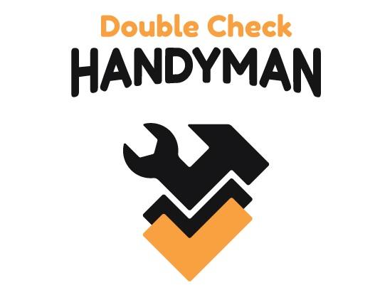 Double Check Handyman