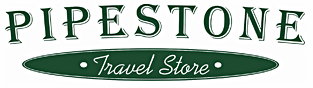 Pipestone Travel Store