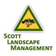 Scott Design & Construction