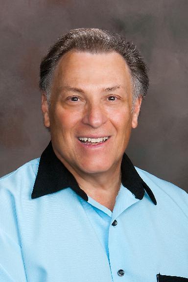 Michael R. Gatto M.D. Ear Nose & Throat Specialist