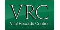 Vital Records Control Of Florida