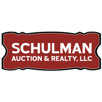 Schulman Auction & Realty LLC