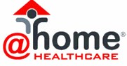 At Home Health Care