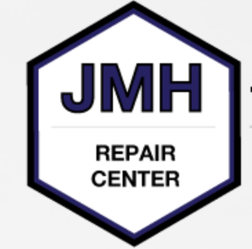 JMH Fleet Services Ltd