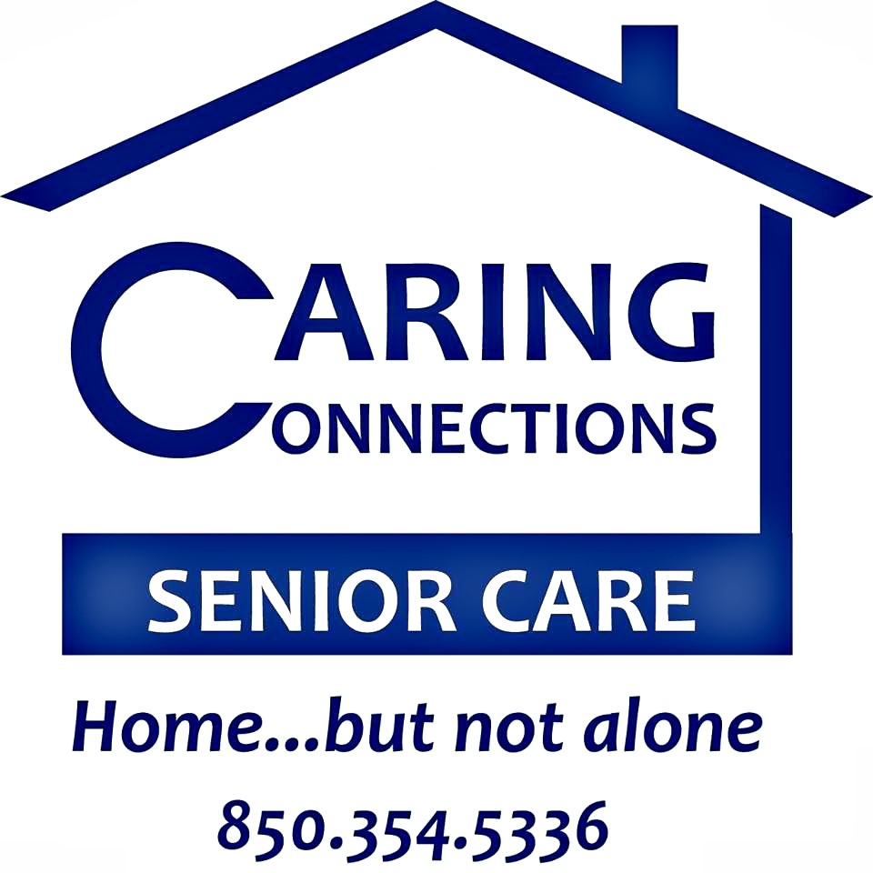 Caring Connections Senior Care