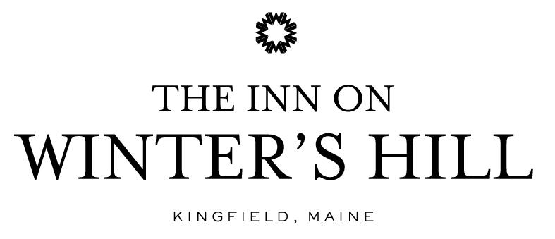 The Inn on Winter's Hill