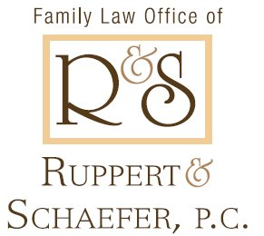 Ruppert & Schaefer P.C.