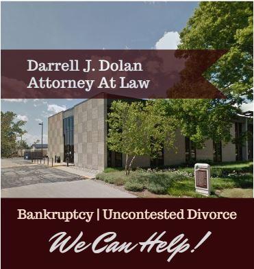 Darrell J. Dolan Attorney At Law