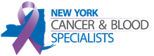 Image 1 | New York Cancer & Blood Specialists - Cancer Research Center