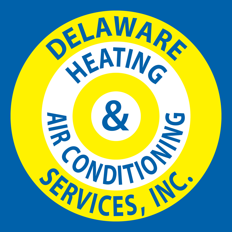 Delaware Heating and Air