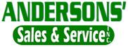 Andersons' Sales & Service Inc