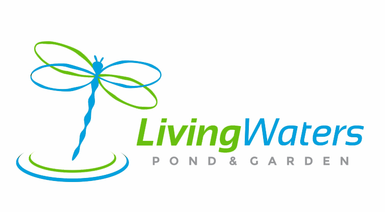 Living Waters Garden Center