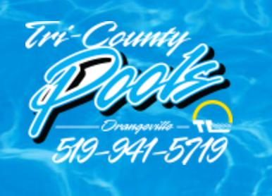 Tri-County Pools Ltd