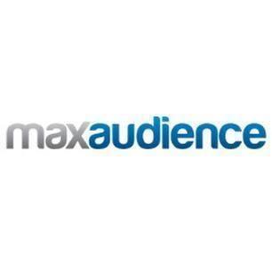 MaxAudience Inc