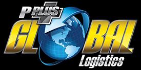 Performance Plus Global Logistics