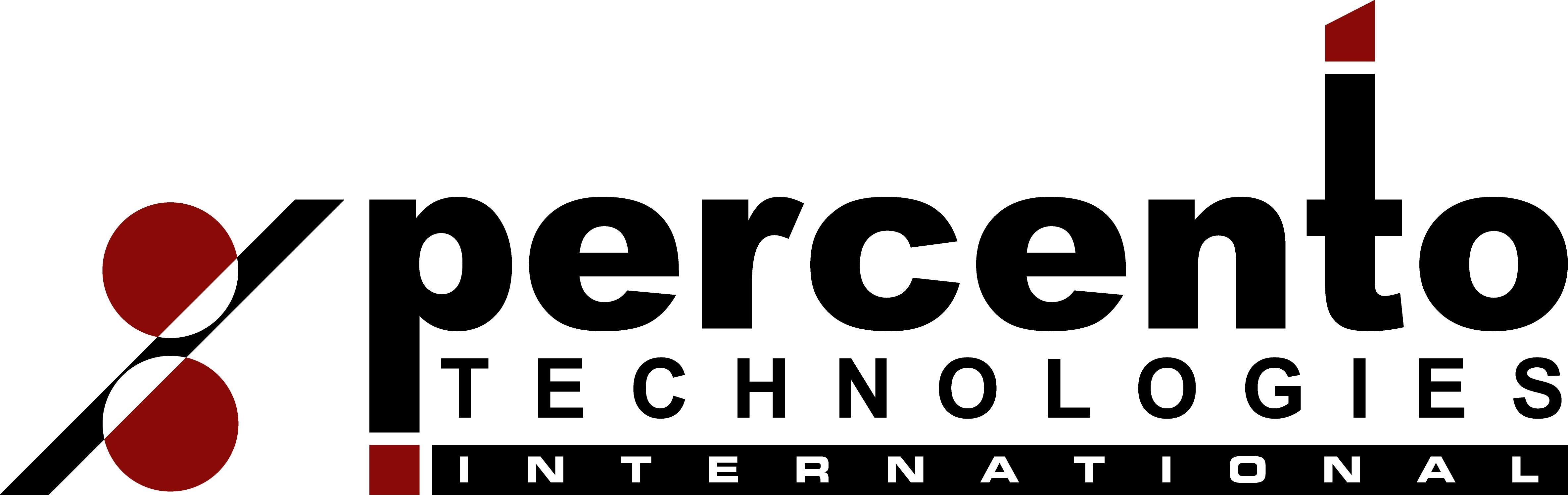 Percento Technologies