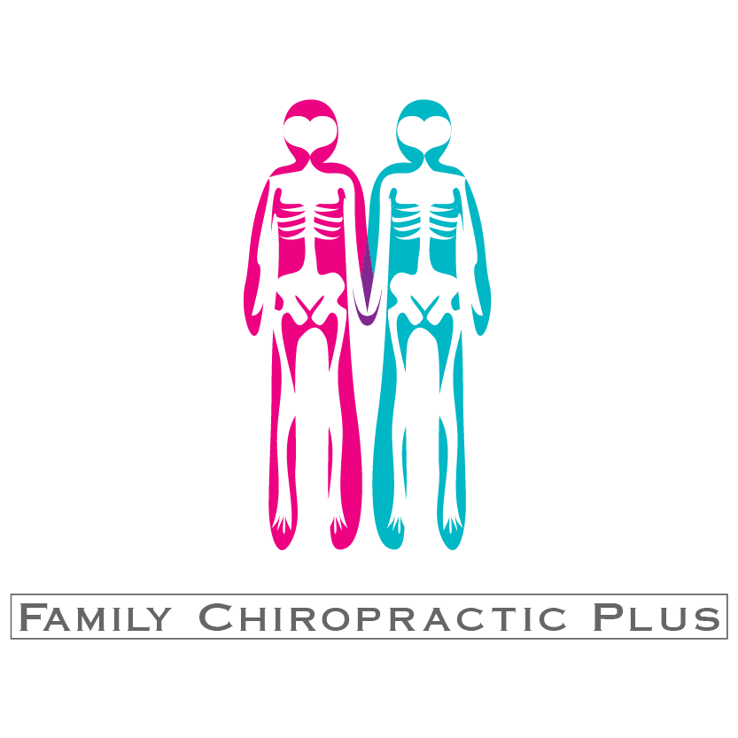 Family Chiropractic Plus