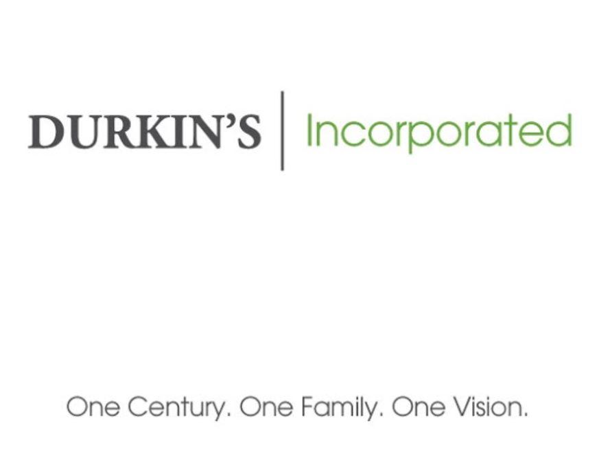 Durkin Awning & Tent Rentals