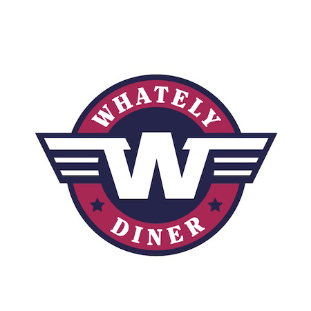 Whately Diner