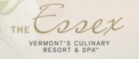 The Essex Vermont's Culinary Resort & Spa