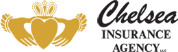 Chelsea Insurance Agency LLC