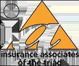 Insurance Associates of the Triad