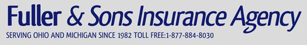 Fuller & Sons Insurance Agency