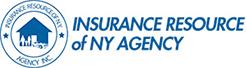 Insurance Resource of NY Agency Inc.