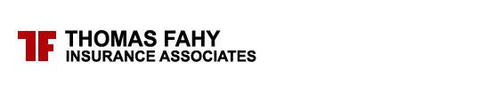 Thomas Fahy Insurance Associates