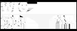 Weaver Insurance Group