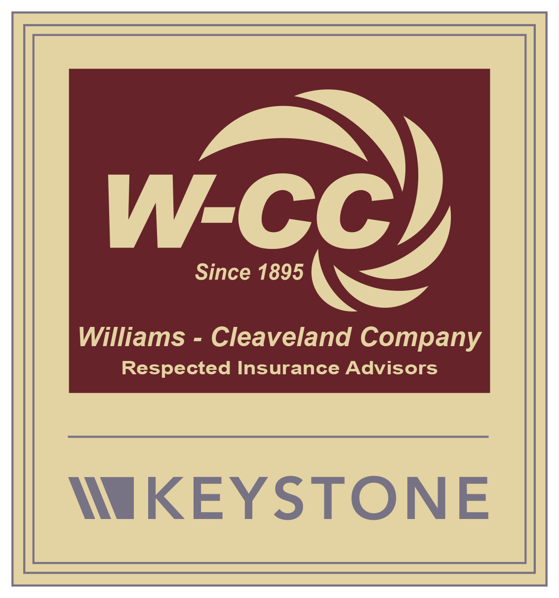 Williams-Cleaveland Company