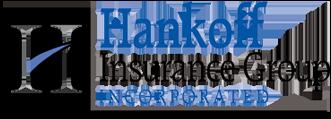 Hankoff Insurance Group Inc.