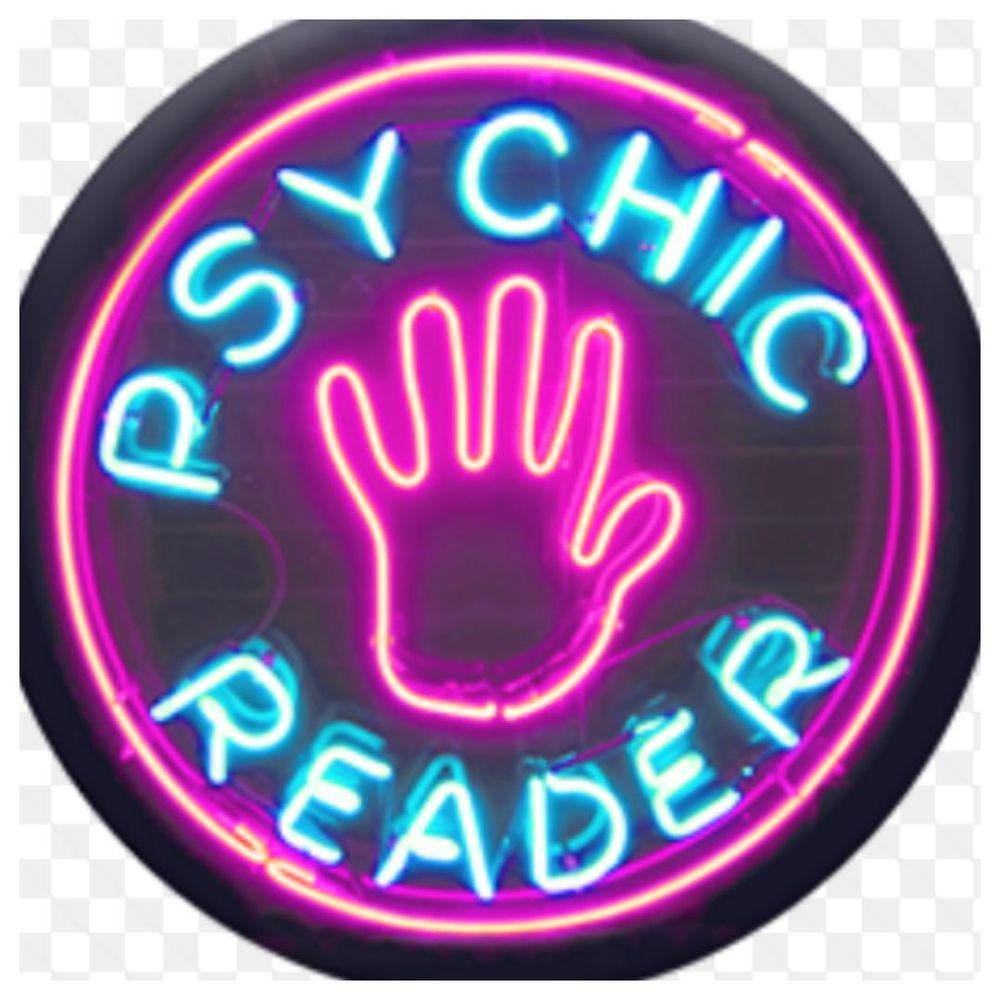 Psychic of North Branford