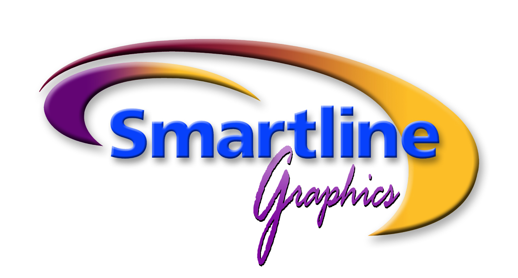 Smartline Graphics Inc.