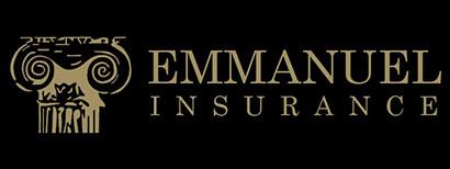 Emmanuel Insurance