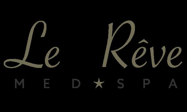 Le Rêve Med Spa