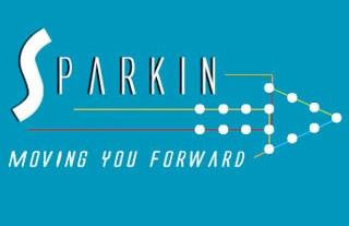 Sparkin Executive Recruiting
